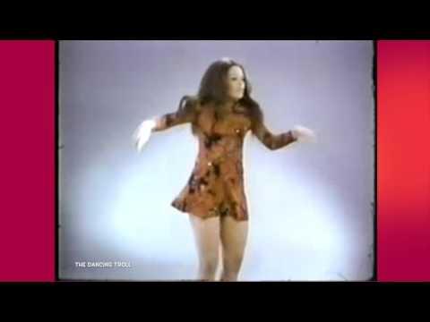 Band Of Gold - Freda Payne (1970)