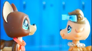 Lps (Series) : Hurts To be Pretty Ep. 8 (Final)