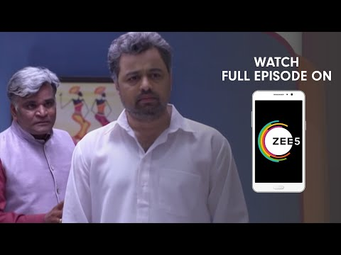 Tula Pahate Re - Spoiler Alert - 29 Nov 2018 - Watch Full Episode On ZEE5 - Episode 95
