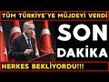 Son dakika! KURTULDUK! Tüm Türkiye