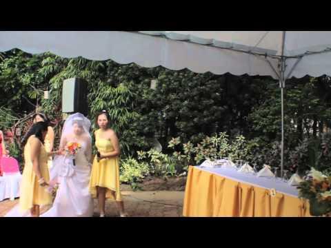 Ian and Aika SDE_02-26-13_Live Life Film Production