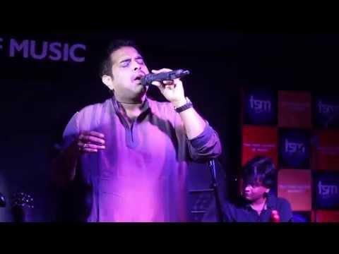 Shankar Mahadevan feat. True School Students - Sapnon Se Bhare Naina
