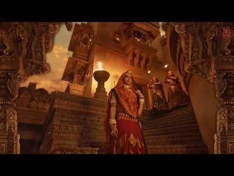 Pathmavathi Nainowale Ne Full Song