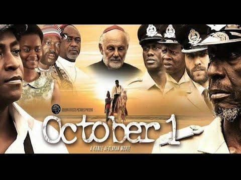 Download October 1st (Full Movie)
