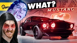 this-boss-mustang-was-built-for-the-dark-side-bumper-2-bumper