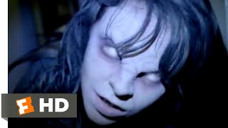Strange Events (2017) - Scary Sister Scene (2/8) | Movieclips