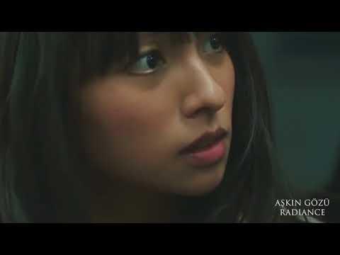 Aşkın Gözü / Radiance Trailer