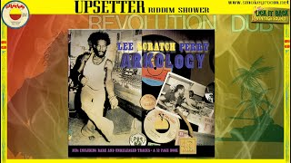 DUB REVOLUTION PART 1 ⬥Lee Perry + The Upsetters⬥
