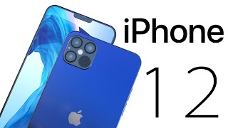 Apple iPhone 12 Series Full Specifications,Price - Good Bad & the Ugly #TechTalkOfTheDay