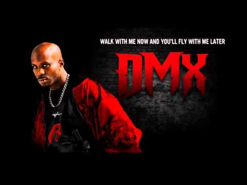 DMX   Already