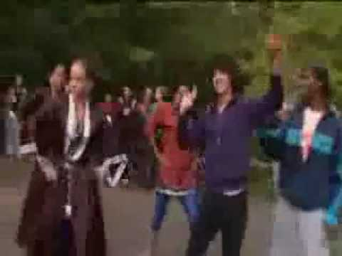 Download Funny Moments Jonas Brothers (Camp Rock)