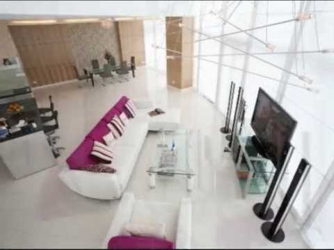 Luxury penthouse Lancaster for rent in District 1, Ho Chi Minh City, Vietnam
