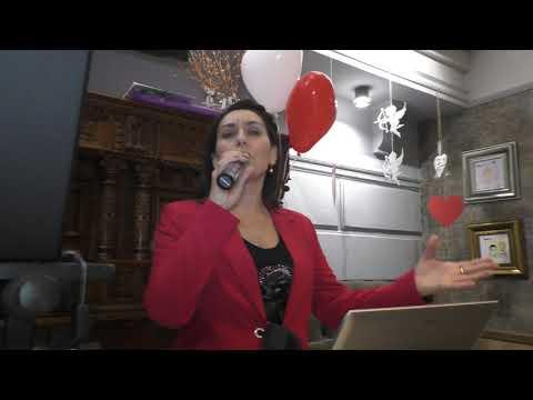 Музыканты+ Ведущая на праздник Живая музыка на свадьбу Одесса