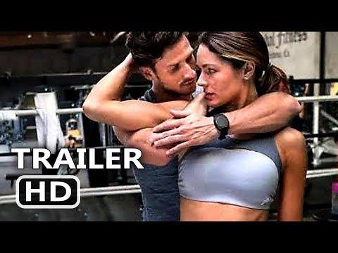 BLOOD SWEAT AND LIES (2018) Romance Thriller Movie HD