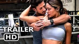 BLOOD SWEAT AND LIES 2018 Romance Thriller Movie HD
