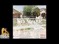 Download Lil Yee x  Johnny Cinco x K Deuce - No More (Prod. L-Finguz) [Thizzler.com Exclusive] MP3 song and Music Video