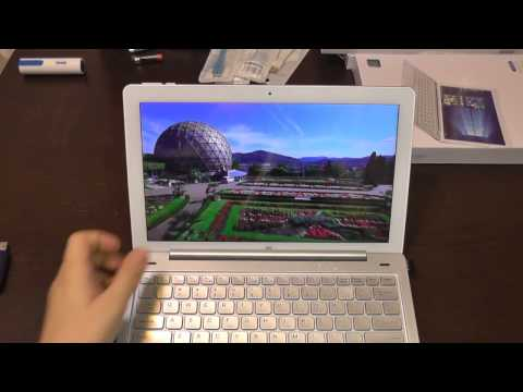 Teclast Tbook 16 Pro Dual OS (Windows 10 + Android) Tablet PC