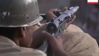 2 June ,5 june 1984 video (Darbar Sahib) Amritsar,Punjab