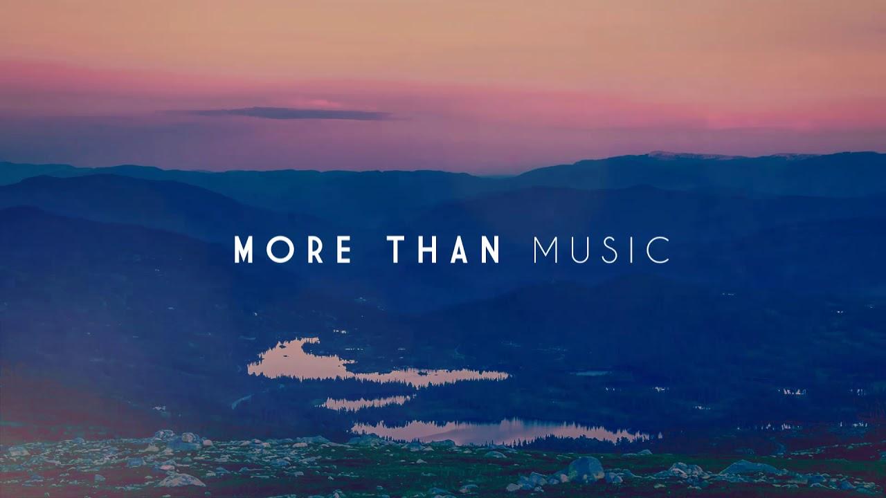 Tauren Wells - Hills and Valleys (Illa Noize Remix)