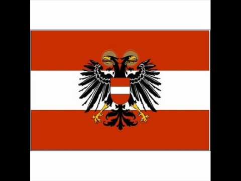 österreichischer Koch