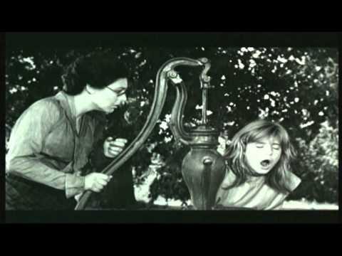 Historia de superación LUNES, Helen Keller, (castellano)