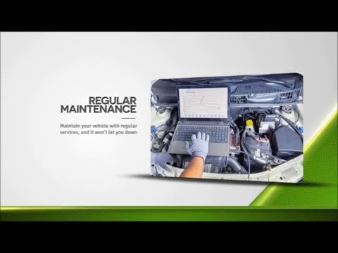 Bizzy Car Repair Centre – Someone you can trust