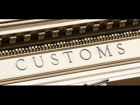 How Indian Customs Charge duty on Protein Supplements & Sports Nutrition