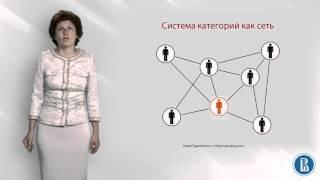видео Перцепция в психологии