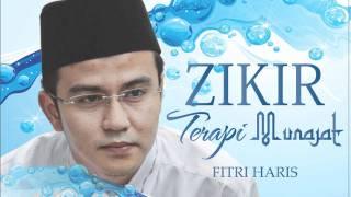 Preview Zikir Terapi Munajat - Fitri Haris @Fitriharis84 @ArteffectsInt