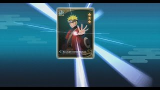 download naruto online trainer hack v1.4