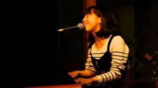 北村瞳 ♪あなたに逢う今日まで「夢を語る会vol.2」 北村ひとみ 動画 30