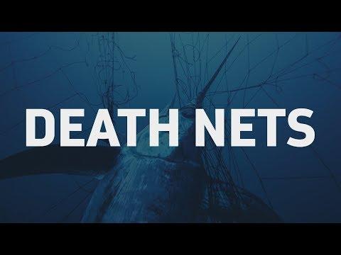 Death Nets