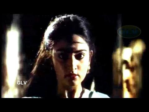 Tamil Horror Devotional movie | Jameen Kottai | Kalaipuli G.Sekaran,Mohini | Ramchandar | Sirpy