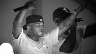 Styles P - How we live