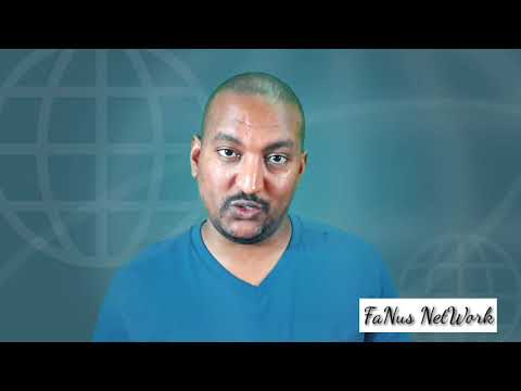 Eritrea : Breakings News. ህጹጽ ዜና