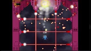 Mechanical Commando Level 6-8 Game Walkthrough