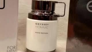 Perfumeslover