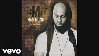 Mali Music - Beautiful (DHNY Remix) [Audio] ft. A$AP Ferg