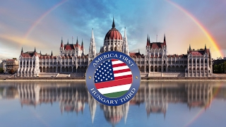 America first, Hungary third?