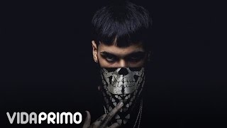 Anuel AA - Armao 100pre Andamos (Remix) [Official Audio] thumbnail