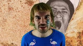 Future Prawn - Marshmallow Pie (Official Music Video)