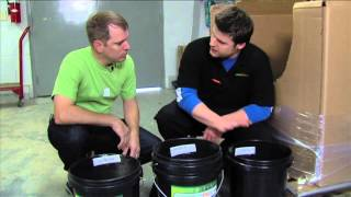 How To: Recycle and Dispose of Batteries - Batteries Plus Recycling Program in Atlanta Ga