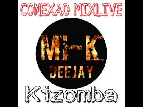 Conexao MixLive By Mi-K