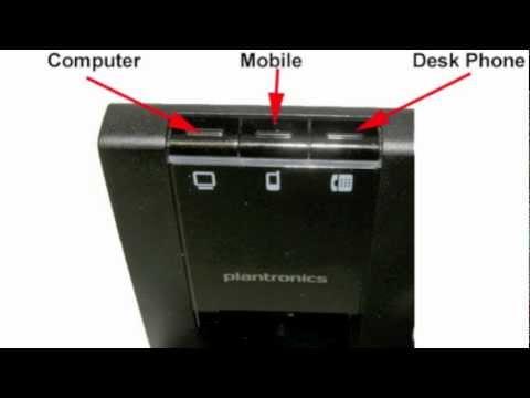 plantronics-savi-w710-wireless-headset-setup-&-installation-guide---headsets-direct-video