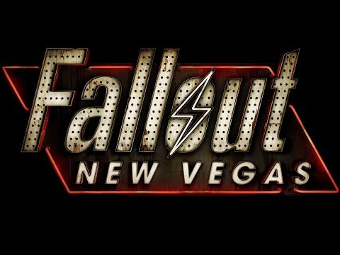 Fallout New Vegas Mojave Music Radio