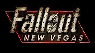 Fallout New Vegas Mojave Music Radio