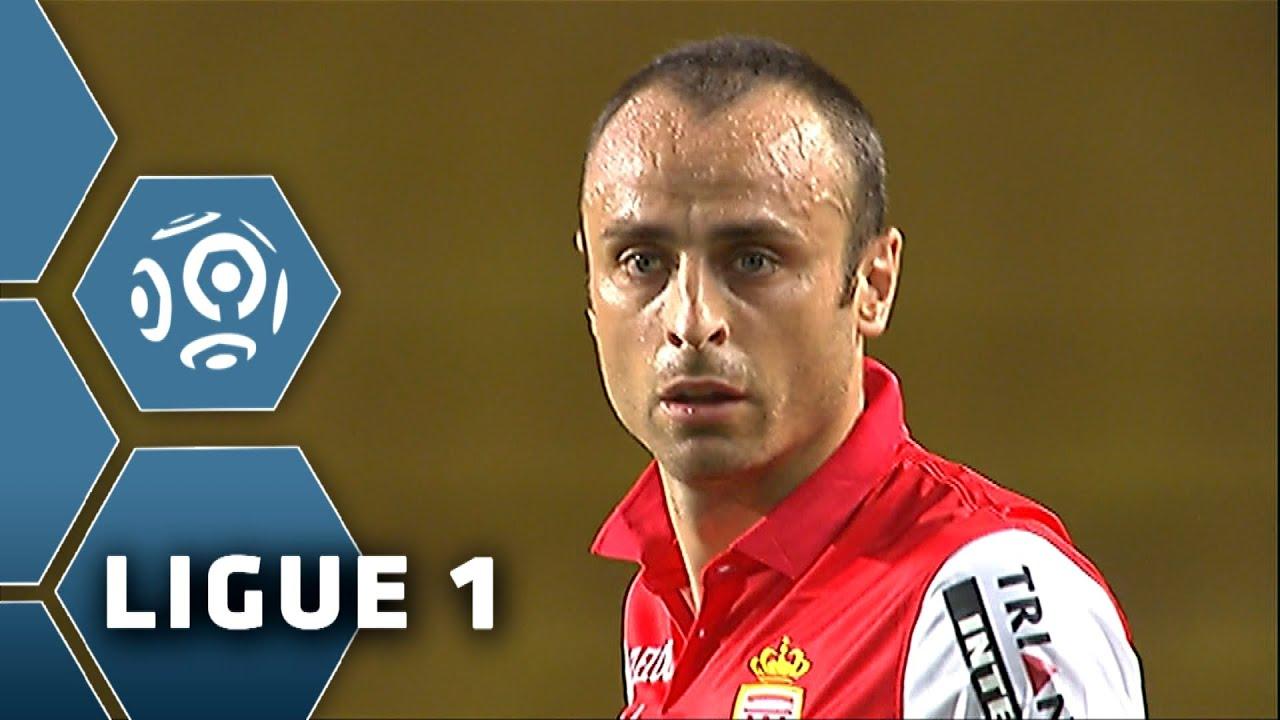 A.S. Monaco FC