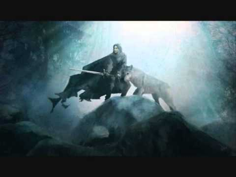 Game of Thrones Instrumental Theme Song