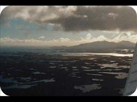Scottish Tradition : Dark Island i