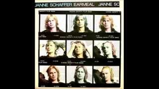 Janne Schaffer -   It